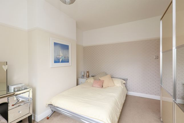 Bedroom 2 of Greenhill Avenue, Sheffield S8
