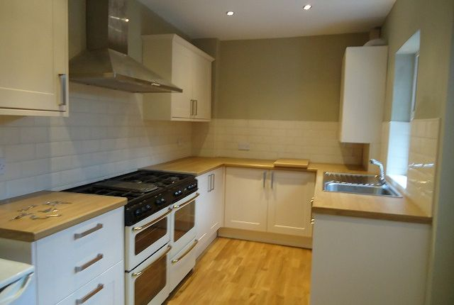 £100K house for sale in Ashington