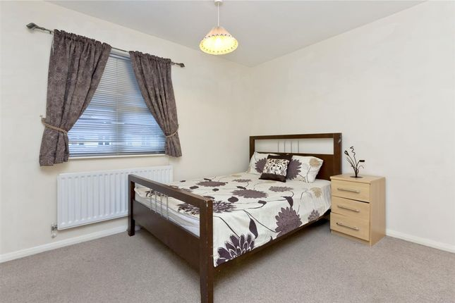 Bedroom 1 of Denwood, Aberdeen, Aberdeen AB15