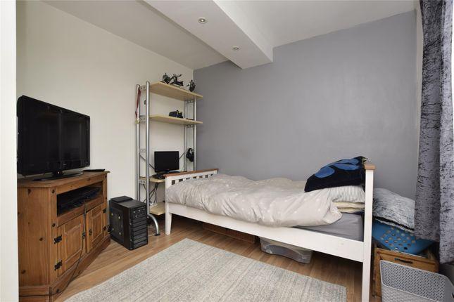 Bedroom Four of Hollyguest Road, Hanham BS15