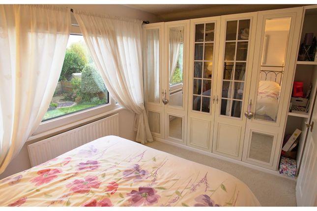 Bedroom of Woodlands Road, Aylesford ME20