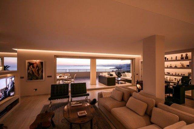 Thumbnail Apartment for sale in Benalmadena Costa, Costa Del Sol, Spain