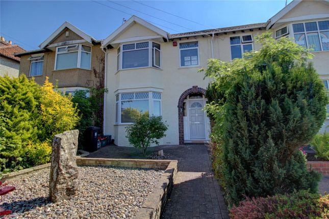 Picture No. 18 of Footshill Road, Hanham, Bristol BS15