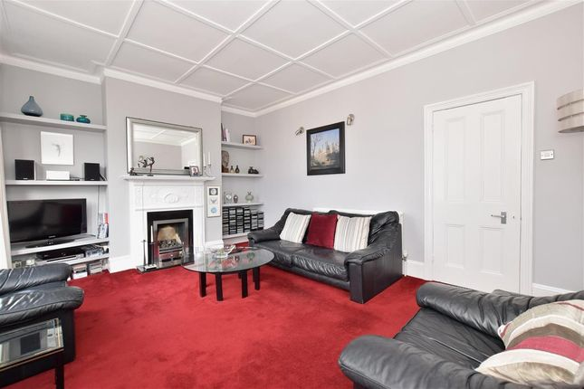 Lounge of Balfour Road, Brighton, East Sussex BN1