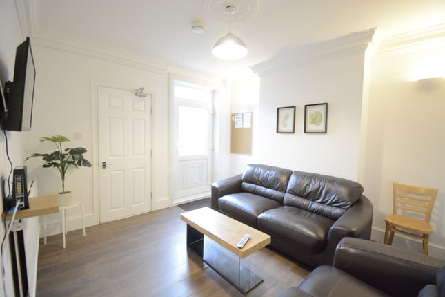 Room to rent in Florence Street, Lincoln LN2