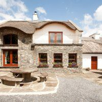 Thumbnail Country house for sale in Inagh, Ennis, County Clare, Ireland, Munster, Ireland