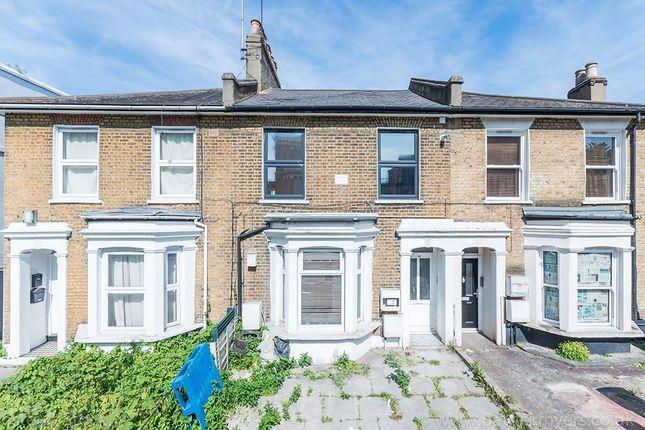 Thumbnail Flat for sale in Gordon Road, London