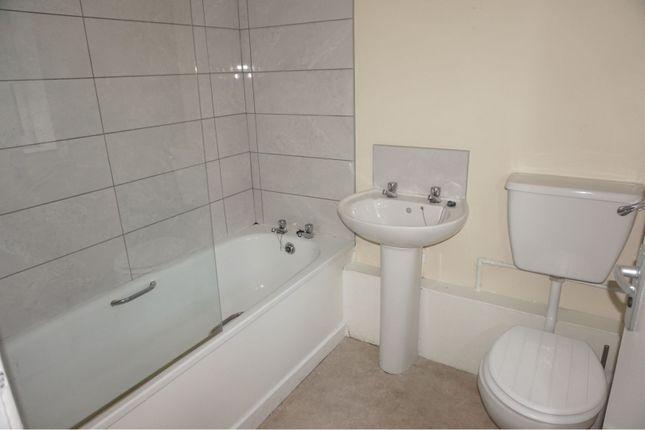Bathroom of Guildford Street, Wallasey CH44