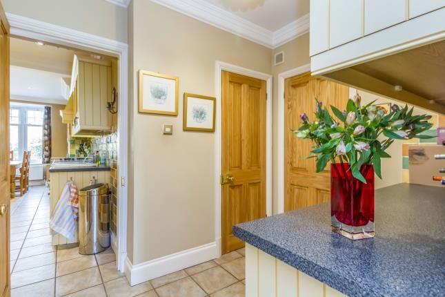 Utility of Welford Road, Blaby, Leicester, Leicestershire LE8