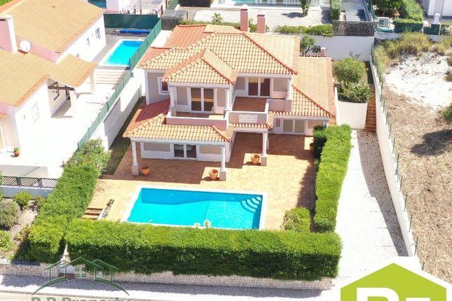 Thumbnail Property for sale in Caldas Da Rainha, Leiria, Portugal