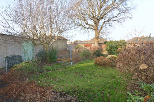 Commercial Property For Rent Hampshire Uk