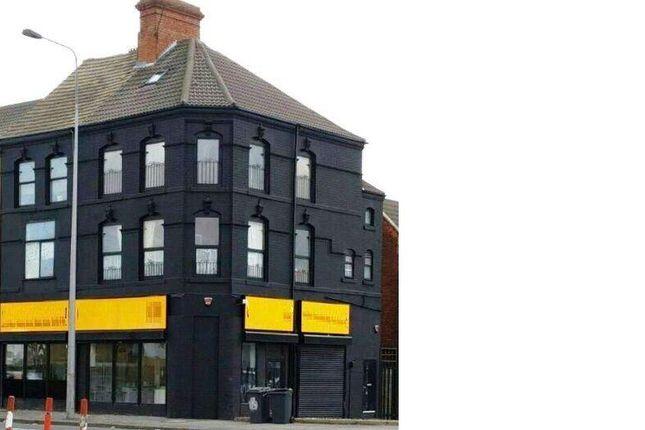 Restaurant/cafe for sale in Kingston Upon Hull HU3, UK
