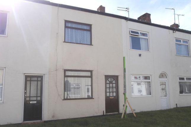 Thumbnail Property to rent in Field Street, Chapel House, Skelmersdale