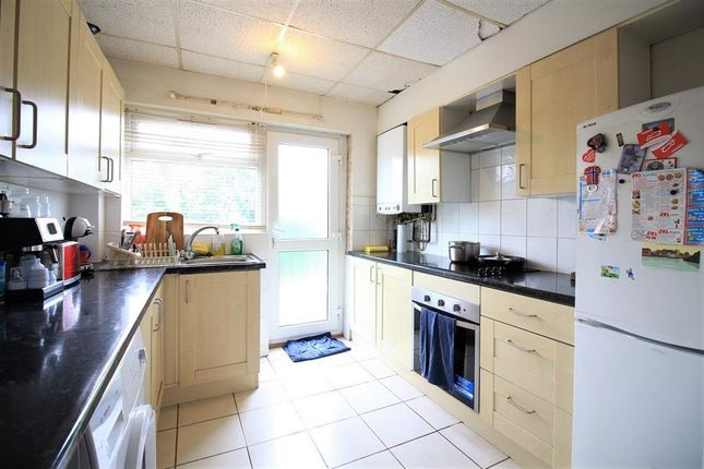 Kitchen of Osterley Court, Great West Road, Osterley TW7