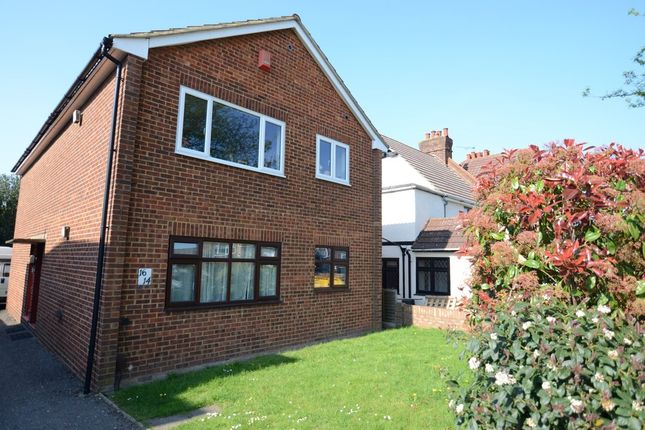 2 bed maisonette for sale in Sydney Road, Sidcup