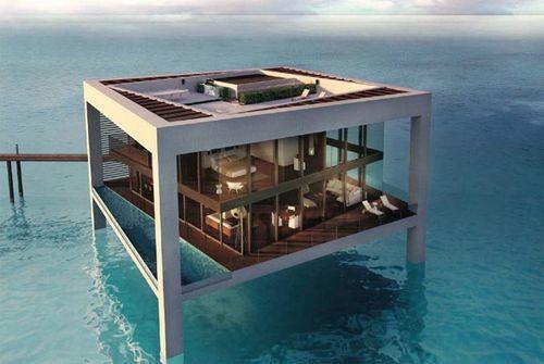 Thumbnail Apartment for sale in Nurai Island, Abu Dhabi, Uae, Abu Dhabi, Rest Of Uae, United Arab Emirates
