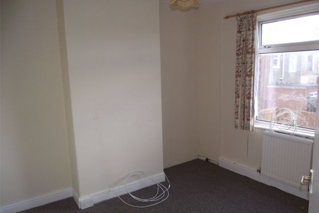 Picture No. 24 of Marsden Road, Blackpool FY4