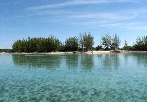 Picture No. 04 of Sweetings Cay, East Grand Bahama, Bahamas