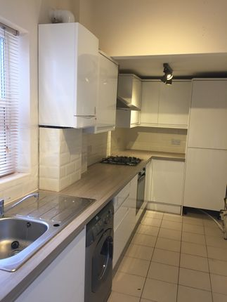 Thumbnail Terraced house to rent in Leopold Road, Coventry