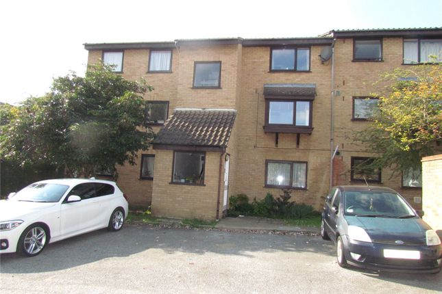 Property to rent in Millhaven Close, Romford RM6