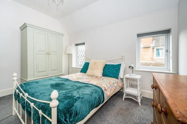 Bedroom 3 of Leatherhead, Surrey, Uk KT22