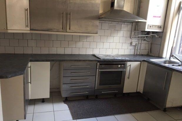 Thumbnail Property to rent in Newton Street, Ashton-Under-Lyne