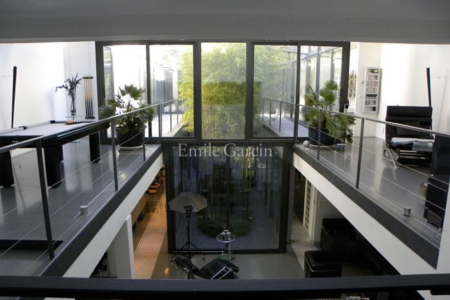 Thumbnail Apartment for sale in 51100, Reims, France