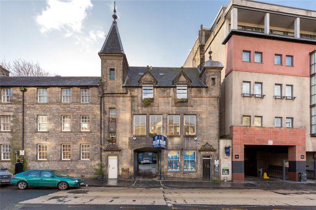 Thumbnail Flat for sale in 41 Grassmarket, Old Town, Edinburgh
