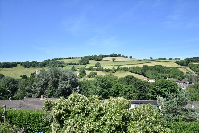 Thumbnail End terrace house for sale in Catherine Way, Batheaston, Bath, Somerset