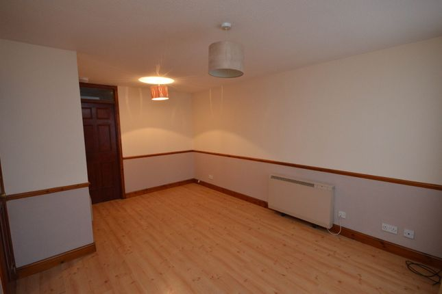 Thumbnail Flat to rent in Lochalsh Road, Inverness
