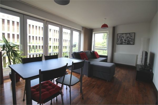 2 bed flat to rent in Kings Mill Way, Denham, Uxbridge, Buckinghamshire