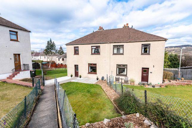23 Glenfarg Terrace-001