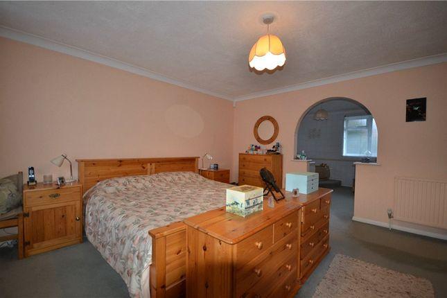Bedroom 1 of Gainsborough Drive, Ascot, Berkshire SL5