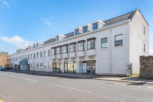 Thumbnail Office to let in Bank Street, Irvine