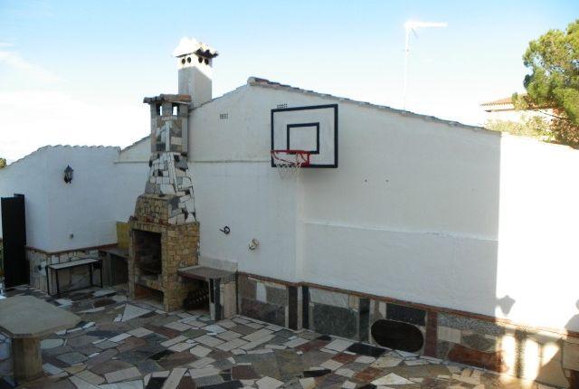 100_4722 of Spain, Málaga, Alhaurín De La Torre