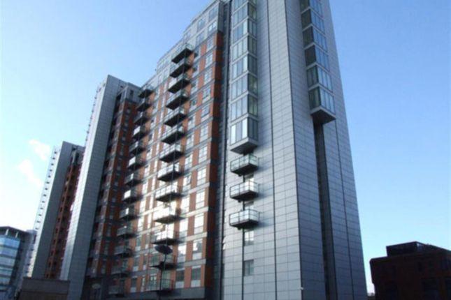 Hunters - Leeds, LS1 - Property to rent from Hunters - Leeds estate