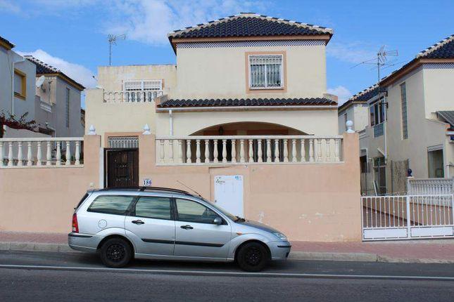 Villa for sale in Los Balcones, Los Balcones, Spain