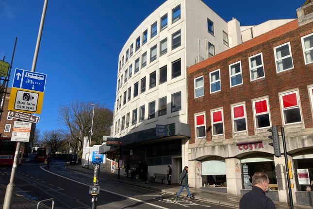 Thumbnail Office to let in Ground Floor, 2 Dyke Road, Brighton