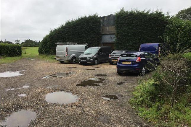 Photo 7 of The Hangar, Little Acre Farm, Chesham Road, Ashley Green, Chesham HP5
