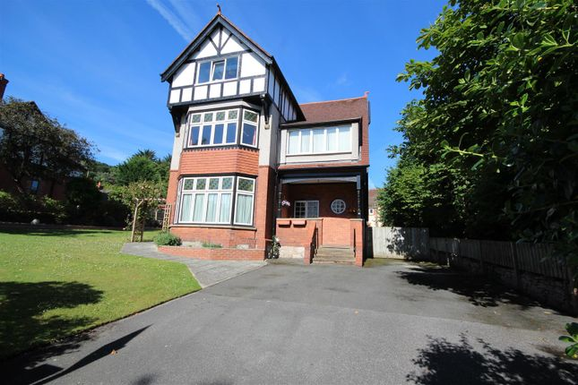 Thumbnail Property for sale in Coed Pella Road, Colwyn Bay