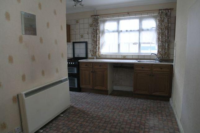 Kitchen of Halesowen, The Gables, Hagley Road B63