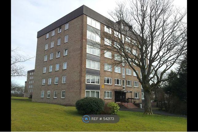 Thumbnail Flat to rent in Lennox Court, Bearsden, Glasgow