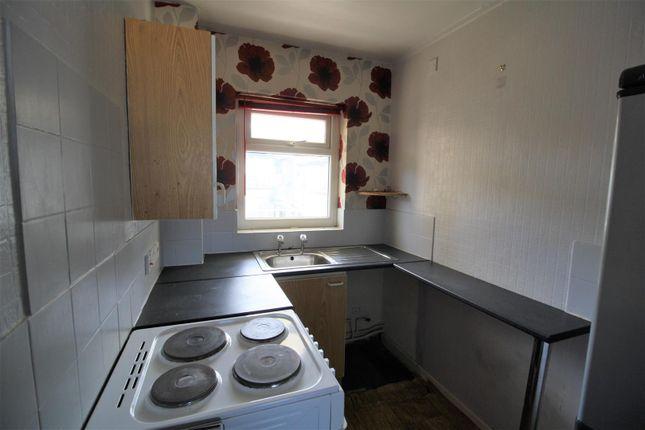 Kitchen of Keswick Court, Lancaster LA1
