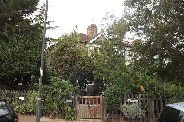 Flaxton Road, Plumstead SE18