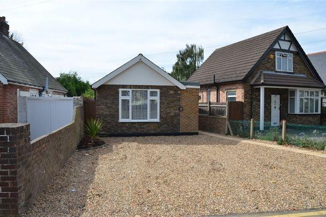 Thumbnail Flat to rent in Royal Lane, Hillingdon