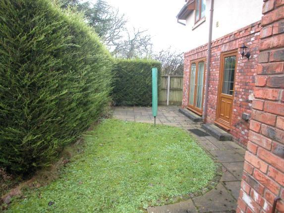 Picture No.11 of Hooton Road, Willaston, Neston, Cheshire CH64