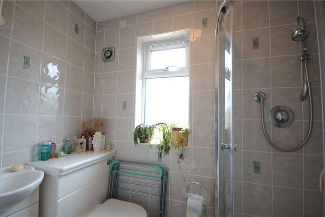 Shower Room of Danywern Drive, Winnersh, Wokingham RG41