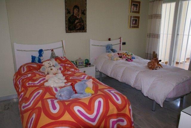 Bedroom of Spain, Málaga, Marbella, Marbella East