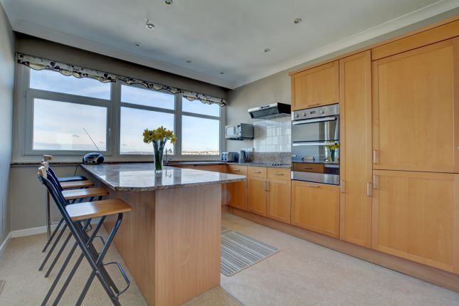 3 bedroom flats to let in brighton, east sussex - primelocation