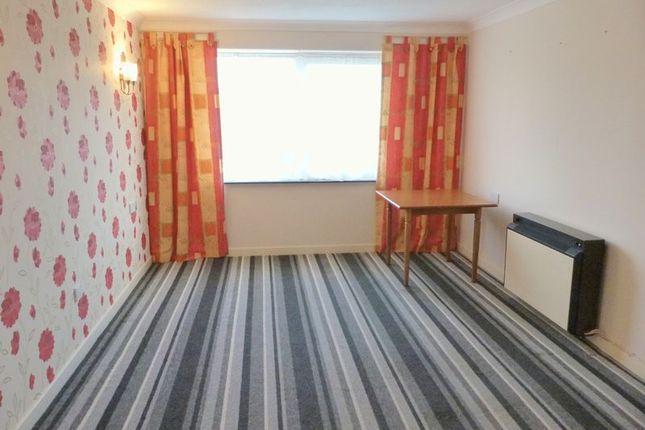 Photo 7 of Homefylde House, Blackpool FY3